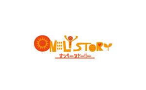 image-media_onlyStory